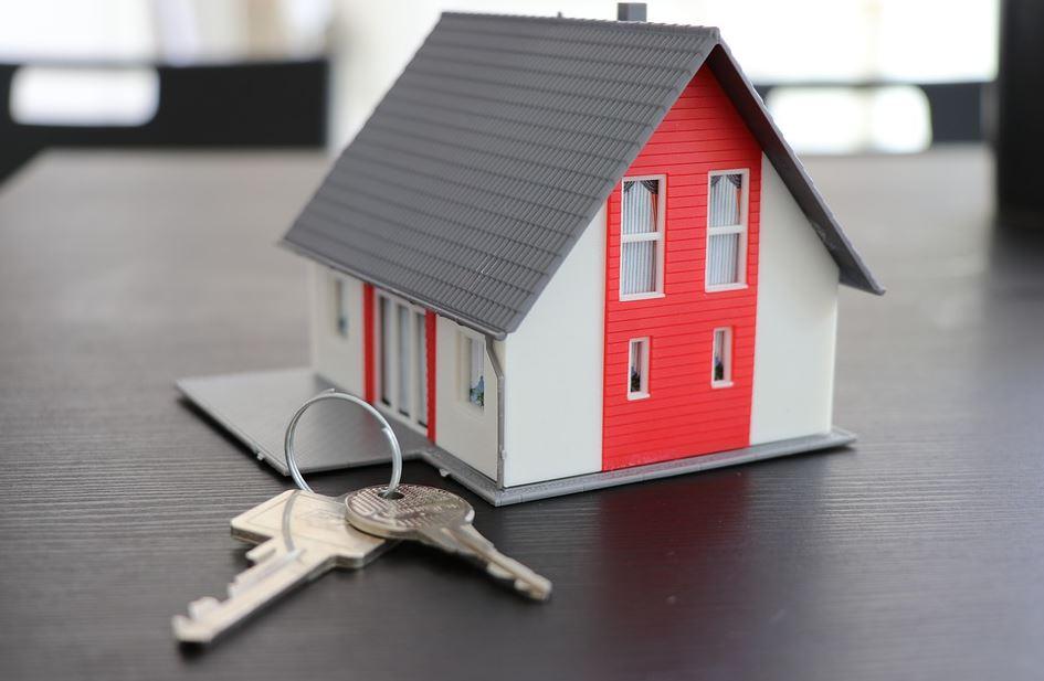 Worauf sollte beim Immobilienkauf geachtet werden